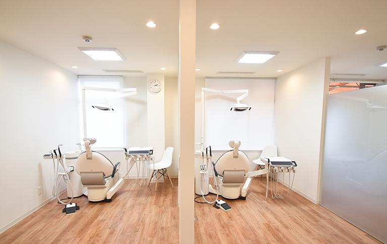 浜松歯科photo